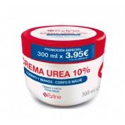 Farline crema urea cuerpo y manos (300 ml)