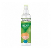 Paranix arbol de te (niño spray 250 ml)