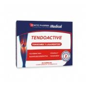 TENDOACTIVE (90 CAPS)