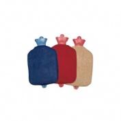 Bolsa agua caliente - corysan (3 l paño)