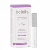 BELCILS SERUM ANTICAIDA PESTAÑAS (3 ML)