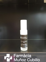 Unifarco gel hyaluronic40 % 50 ml