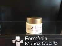 Unifarco crema osmotica antiedad 50 ml
