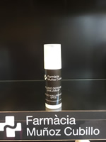 Unifarco fluido defense 30 ml