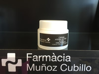Unifarco crema hydra-active a.hil 50 ml