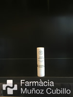 Unifarco stick labial 4,5 ml