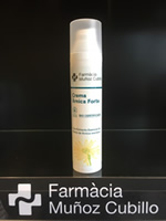 Unifarco crema arnica bio 100 ml