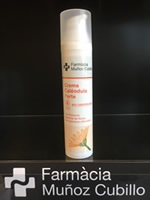 Unifarco crema calendula  100 ml