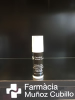 Unifarco cremagel defatigante 25 ml