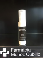 Unifarco serum lifng colageno