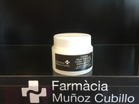 Unifarco crema reafirmante 50 ml