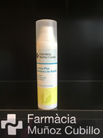 Unifarco crema de pies 75 ml