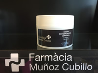Unifarco crema remodeladora corp 250 ml