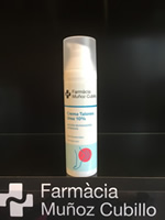 Unifarco crema de talones 75 ml