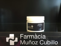 Unifarco crema hidroas malva 50 ml