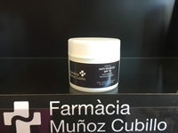 Unifarco crema anti-rojeces spf 15