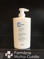 Unifarco aceite limpiador 311 400ml