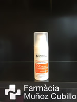 Unifarco crema solar facial 50+ 50ml