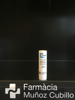 Unifarco ceramol 311 stick labial
