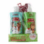 Farline pack arbol te 250 ml
