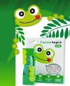 Calmatopic stick (14 g)