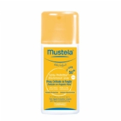 Mustela spray solar fps 50+ (200 ml)