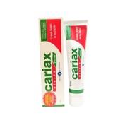 Cariax diario encias pasta dentifrica (125 ml)