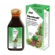 Alpenkraft jarabe (250 ml)