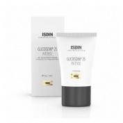 Glicoisdin gel facial antiedad 25% glicolico (50 ml)