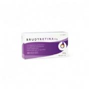 BRUDY RETINA 1,5 G (30 CAPS)