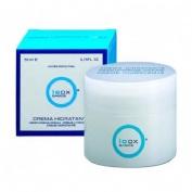 Ioox crema hidratante promo (50 ml)