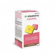 CROMO ARKOVITAL (45 CAPS)