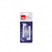 Cepillo dental electrico - phb active (recambio)