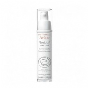 AVENE PHYSIOLIFT DIA CREMA ANTIARRUGAS - REESTRUCTURANTE (30 ML)