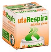 UTARESPIRA (50 ML)