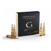 Germinal accion inmediata (1,5 ml 5 ampollas)