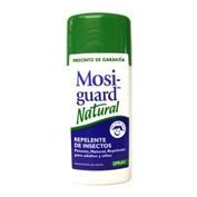 Mosi-guard natural (Spray 100 ml)