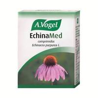 ECHINAMED COMPRIMIDOS, 30 comprimidos