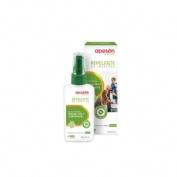 Aposan repelente de insectos herbal (100 ml)