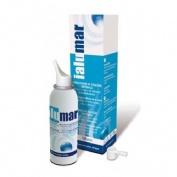 Ialumar isotonic (100 ml)