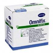 ESPARADRAPO - OMNIFIX (ELAST  10 M X 10 CM)