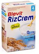 BLEVIT RIZCREM (300 G)