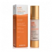 C-vit radiance fluido luminoso (50 ml)