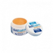 LETIBALM PEDIATRICO (10 ML)