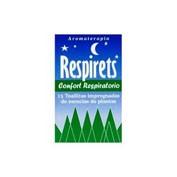 RESPIRETS CONFORT RESPIRATORIO (SPRAY 25 ML)