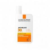 ANTHELIOS SPF 40 AC FLUIDO EXTREMO (50 ML)