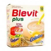 BLEVIT PLUS CON COLA CAO (600 G)